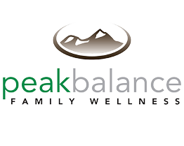 Peak Balance Family Wellness